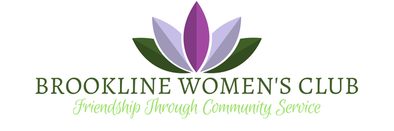 Brookline Women's Club